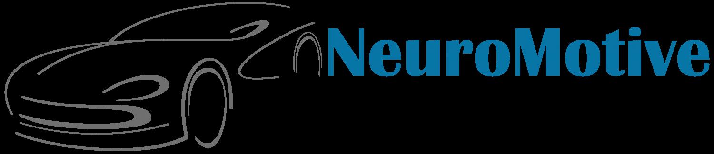 NeuroMotive